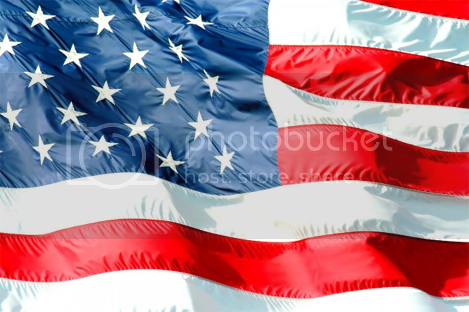American Flag Pictures, Images and Photos